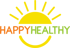 Happy Healthy