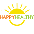 Happy Healthy Round